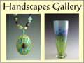 Handscapes Gallery Beaufort Shops